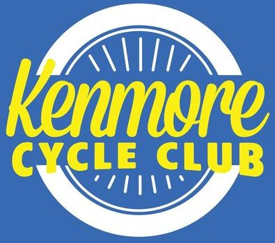 Kenmore Cycle Club