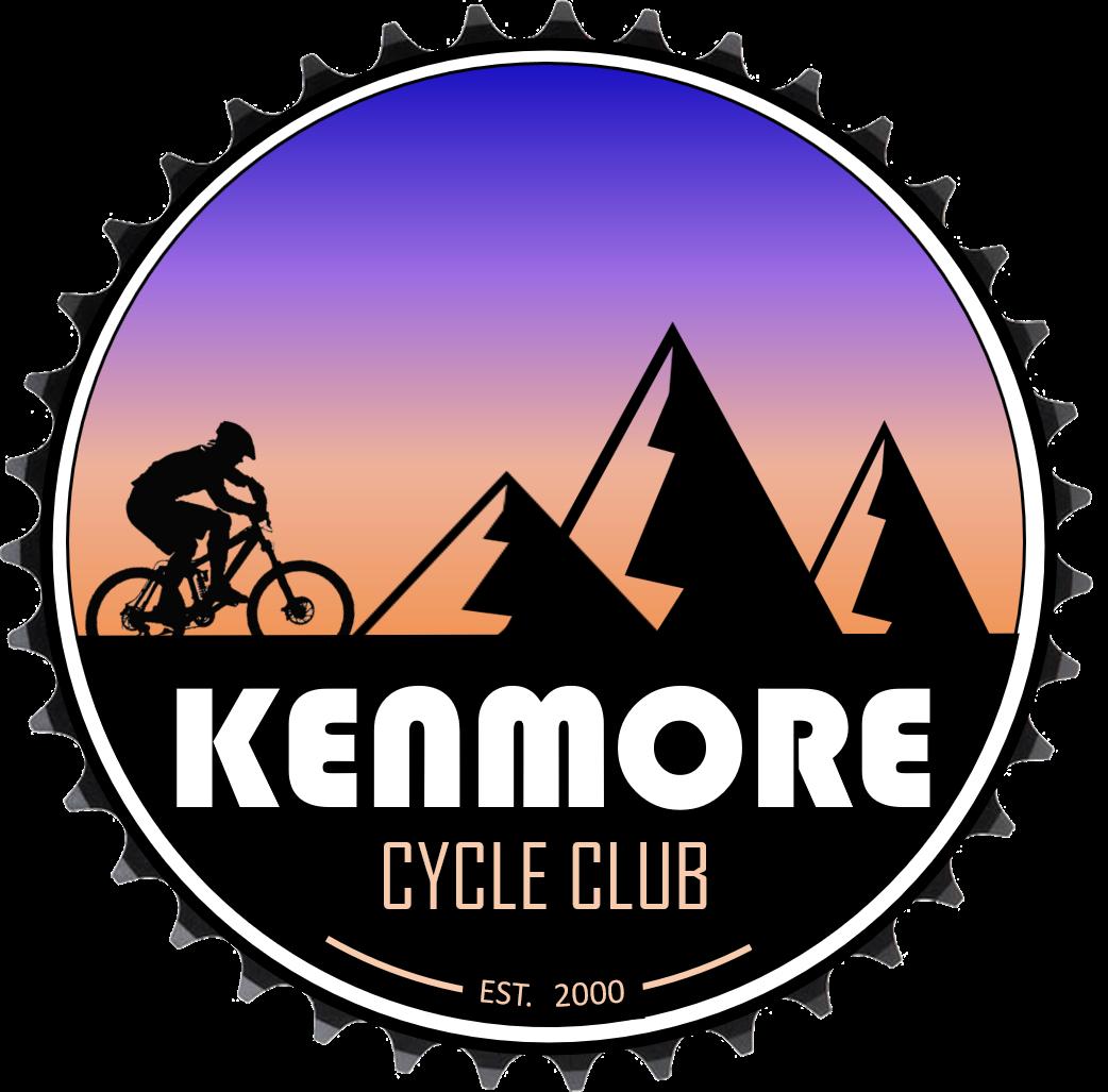 Kenmore Cycle Club